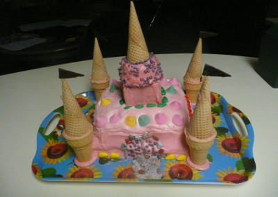 2008-11-10 Cake 01