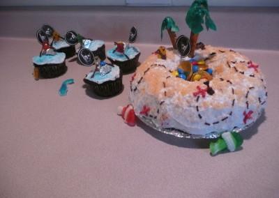 2011-08-27 Bday cake 06