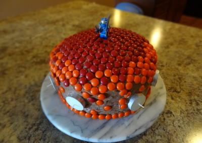 2012-08-26 Eli bday cake 03