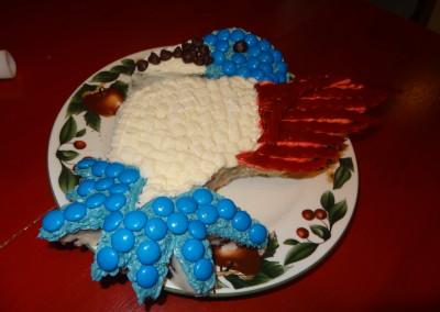 2013-08-26 Eli cake 03