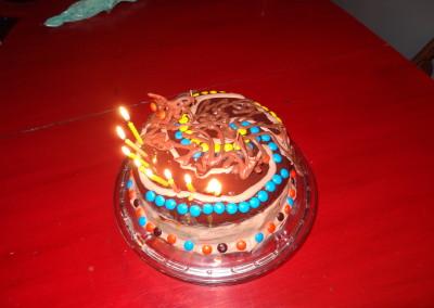 2014-08-26 Eli bday cake 02