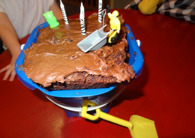2015-01-20 Bday cake 05