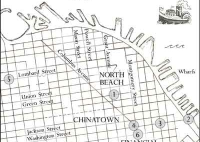 map_north_beach_final