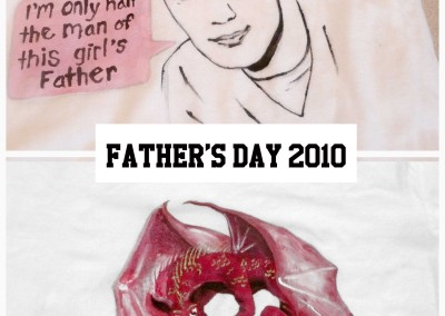 fathers_day_shirt_2010