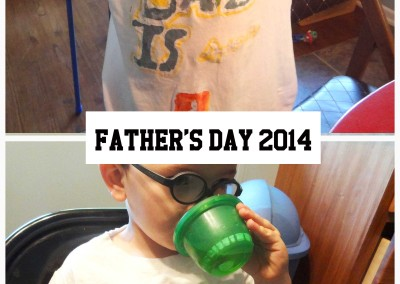 fathers_day_shirt_2014